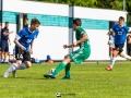 Eesti U18 - FCI Levadia U21 (08.06.19)-0439