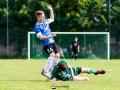 Eesti U18 - FCI Levadia U21 (08.06.19)-0441