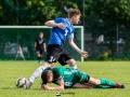 Eesti U18 - FCI Levadia U21 (08.06.19)-0442