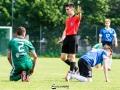 Eesti U18 - FCI Levadia U21 (08.06.19)-0443