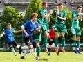 Eesti U18 - FCI Levadia U21 (08.06.19)-0446