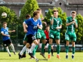 Eesti U18 - FCI Levadia U21 (08.06.19)-0447
