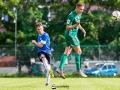 Eesti U18 - FCI Levadia U21 (08.06.19)-0448