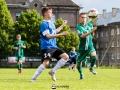 Eesti U18 - FCI Levadia U21 (08.06.19)-0459