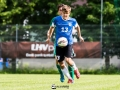 Eesti U18 - FCI Levadia U21 (08.06.19)-0469