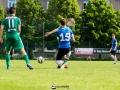 Eesti U18 - FCI Levadia U21 (08.06.19)-0477