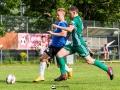 Eesti U18 - FCI Levadia U21 (08.06.19)-0490