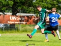 Eesti U18 - FCI Levadia U21 (08.06.19)-0492