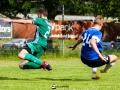 Eesti U18 - FCI Levadia U21 (08.06.19)-0494