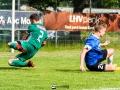 Eesti U18 - FCI Levadia U21 (08.06.19)-0495