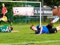 Eesti U18 - FCI Levadia U21 (08.06.19)-0497