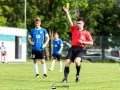 Eesti U18 - FCI Levadia U21 (08.06.19)-0501
