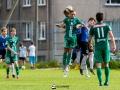 Eesti U18 - FCI Levadia U21 (08.06.19)-0507