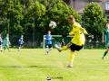 Eesti U18 - FCI Levadia U21 (08.06.19)-0524