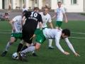 FC Castovanni Eagles - EMÜ SK (24.07.2016)-0288