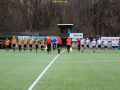FC Castovanni Eagles - JK Tallinna Kalev III (22.04.16)-1272