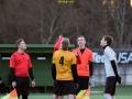 FC Castovanni Eagles - JK Tallinna Kalev III (22.04.16)-1274
