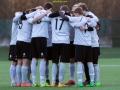 FC Castovanni Eagles - JK Tallinna Kalev III (22.04.16)-1281