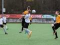 FC Castovanni Eagles - JK Tallinna Kalev III (22.04.16)-1286