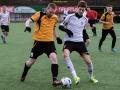 FC Castovanni Eagles - JK Tallinna Kalev III (22.04.16)-1290