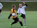 FC Castovanni Eagles - JK Tallinna Kalev III (22.04.16)-1297