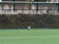 FC Castovanni Eagles - JK Tallinna Kalev III (22.04.16)-1306