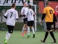 FC Castovanni Eagles - JK Tallinna Kalev III (22.04.16)-1308