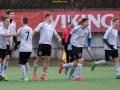 FC Castovanni Eagles - JK Tallinna Kalev III (22.04.16)-1314