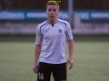 FC Castovanni Eagles - JK Tallinna Kalev III (22.04.16)-1320