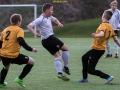 FC Castovanni Eagles - JK Tallinna Kalev III (22.04.16)-1326