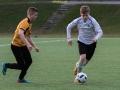 FC Castovanni Eagles - JK Tallinna Kalev III (22.04.16)-1327