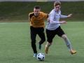 FC Castovanni Eagles - JK Tallinna Kalev III (22.04.16)-1329