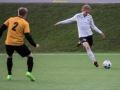 FC Castovanni Eagles - JK Tallinna Kalev III (22.04.16)-1333