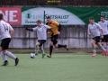 FC Castovanni Eagles - JK Tallinna Kalev III (22.04.16)-1343