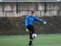FC Castovanni Eagles - JK Tallinna Kalev III (22.04.16)-1352