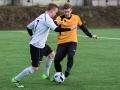 FC Castovanni Eagles - JK Tallinna Kalev III (22.04.16)-1355
