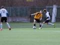 FC Castovanni Eagles - JK Tallinna Kalev III (22.04.16)-1362