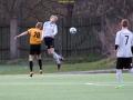 FC Castovanni Eagles - JK Tallinna Kalev III (22.04.16)-1365