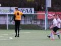 FC Castovanni Eagles - JK Tallinna Kalev III (22.04.16)-1366