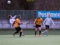 FC Castovanni Eagles - JK Tallinna Kalev III (22.04.16)-1371