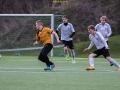 FC Castovanni Eagles - JK Tallinna Kalev III (22.04.16)-1374