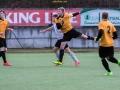 FC Castovanni Eagles - JK Tallinna Kalev III (22.04.16)-1378