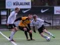 FC Castovanni Eagles - JK Tallinna Kalev III (22.04.16)-1379