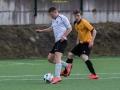FC Castovanni Eagles - JK Tallinna Kalev III (22.04.16)-1383