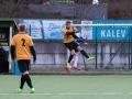 FC Castovanni Eagles - JK Tallinna Kalev III (22.04.16)-1390
