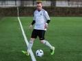 FC Castovanni Eagles - JK Tallinna Kalev III (22.04.16)-1392
