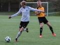 FC Castovanni Eagles - JK Tallinna Kalev III (22.04.16)-1394