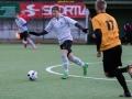 FC Castovanni Eagles - JK Tallinna Kalev III (22.04.16)-1395