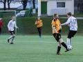 FC Castovanni Eagles - JK Tallinna Kalev III (22.04.16)-1406