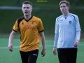 FC Castovanni Eagles - JK Tallinna Kalev III (22.04.16)-1412